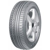 Pneu Landsail 255/55R18 109W XL CLV2