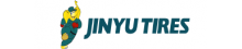 Jinyu Tires