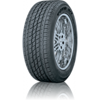 Pneu Toyo aro 16 - 215/65R16 - Open Country H/T - 98H